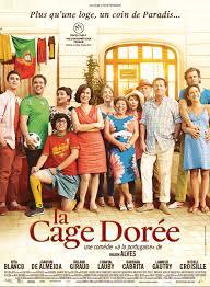 lacage-dorc3a9e
