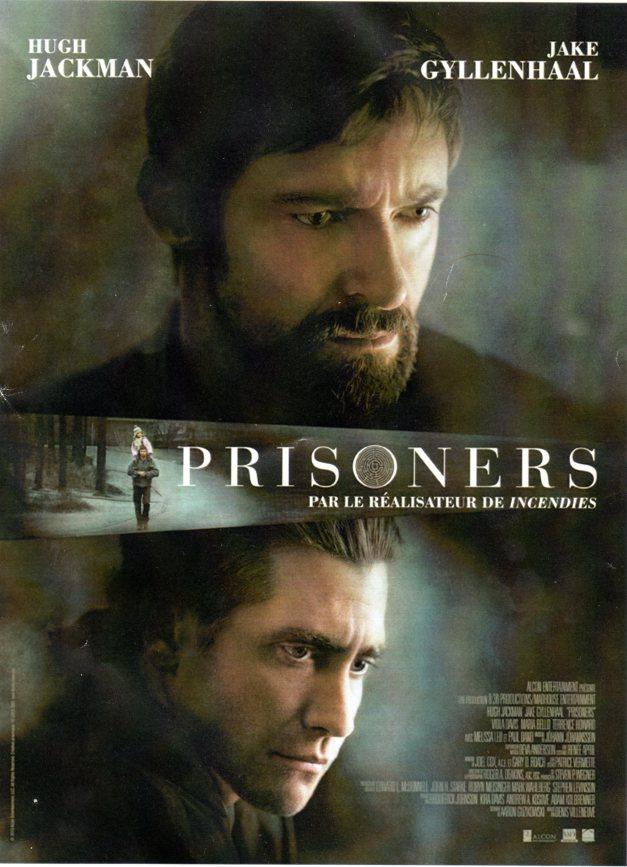 prisoners002