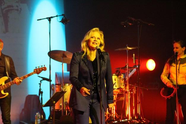 2014-02-15 Sylvie Folies 077