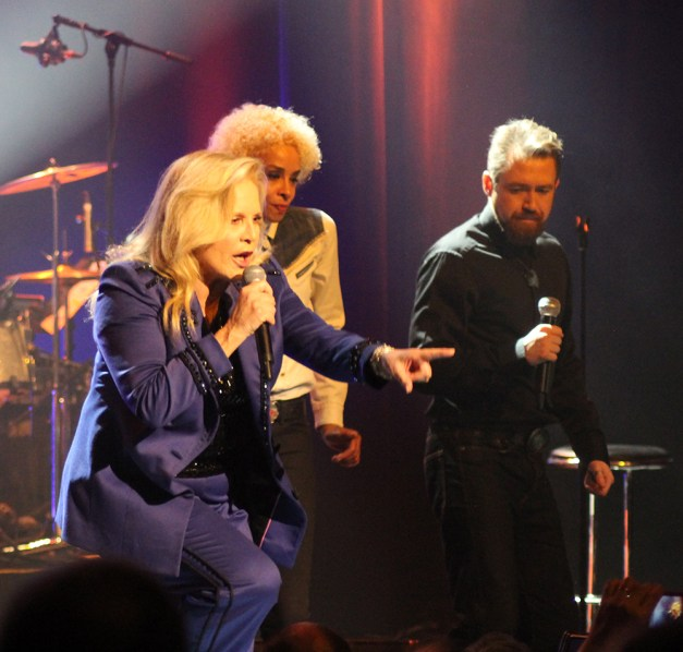 2014-02-15 Sylvie Folies 1015