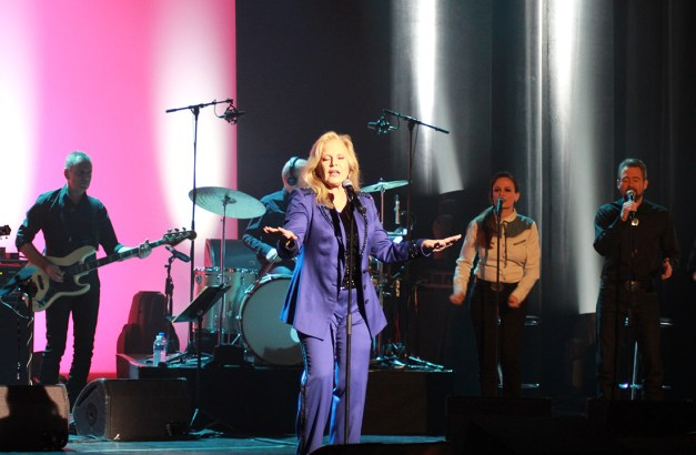2014-02-15 Sylvie Folies 180