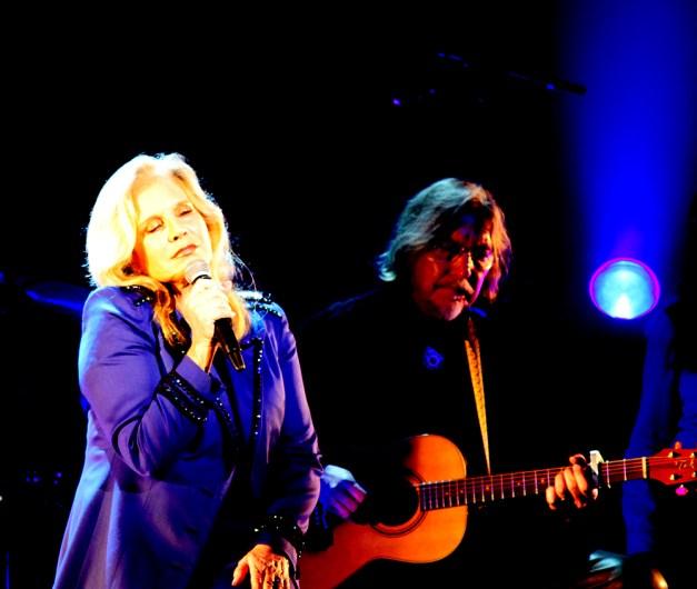 2014-02-15 Sylvie Folies 539