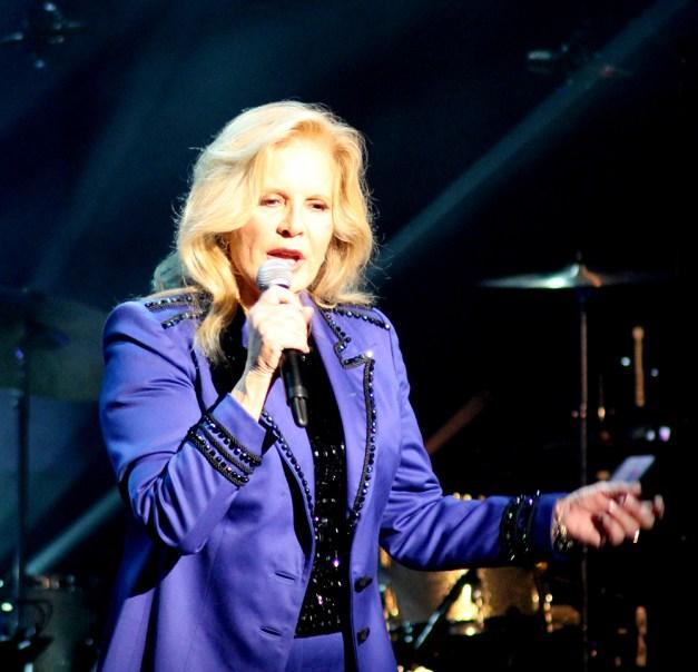 2014-02-15 Sylvie Folies 631