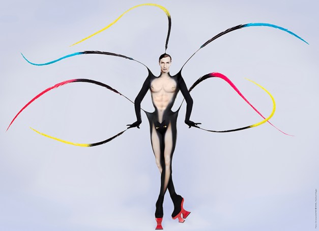 MUGLER-FOLLIES-Jacobo