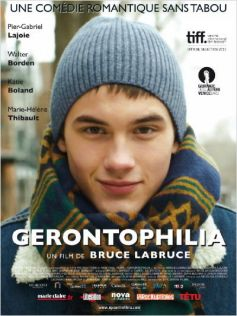 gerontophilia-30673-237-0