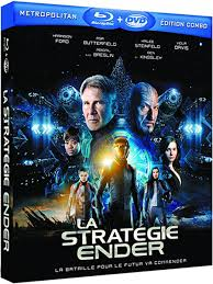 LA RIDDICK DE TÉLÉCHARGER DVD POCHETTE