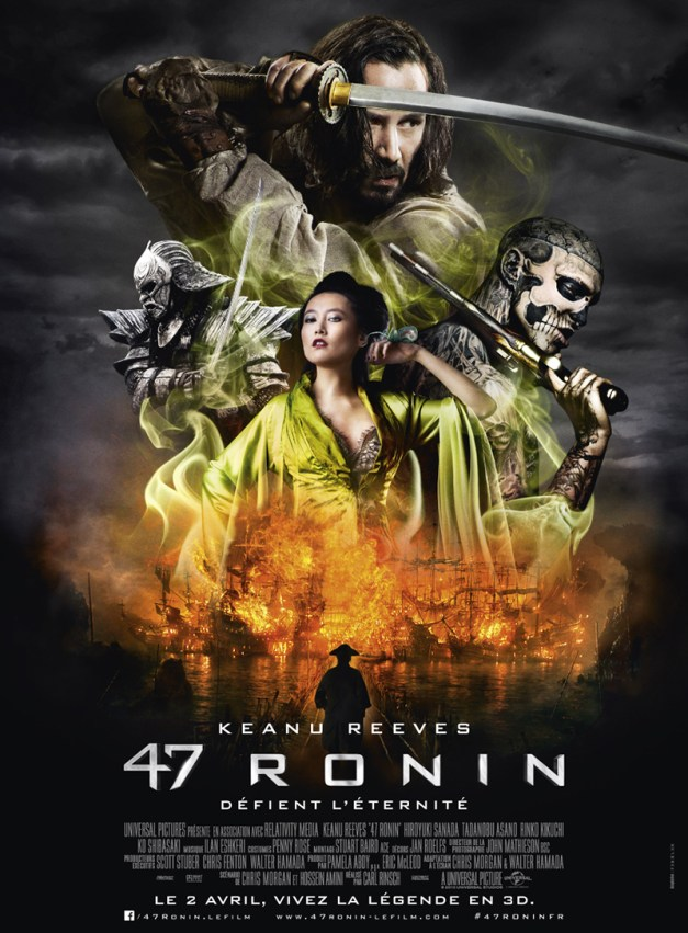 47 RONIN_120_GROUPE_DATE