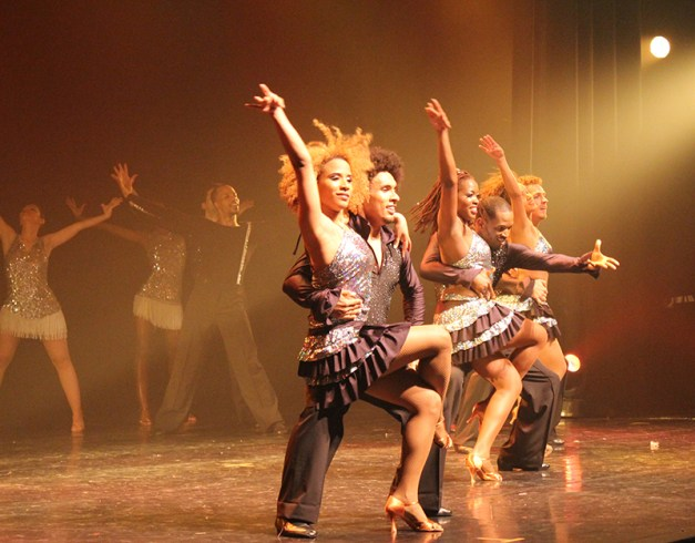 2014-04-25 Tiera Show 118