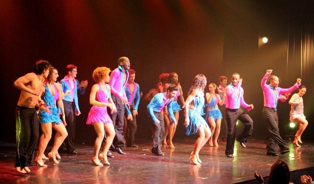 2014-04-25 Tiera Show 315