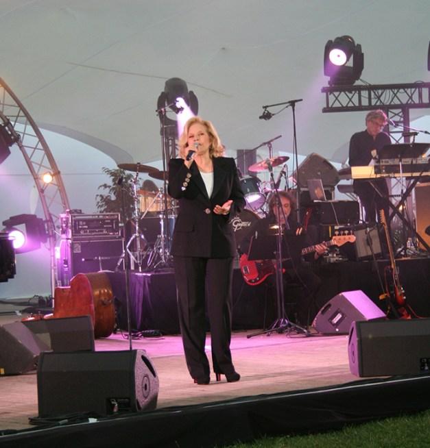 vartanThiais 2011 024