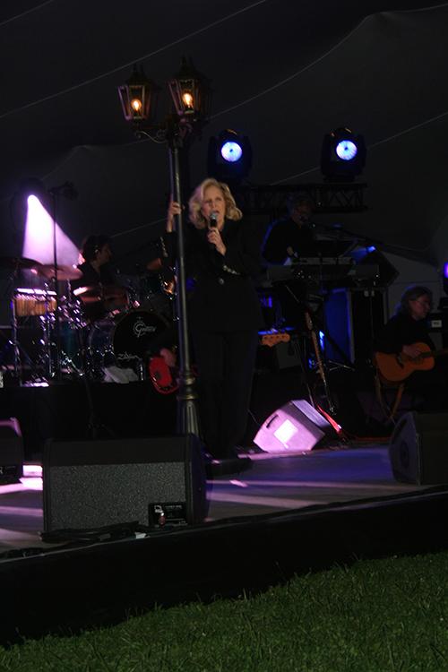 vartanThiais 2011 063