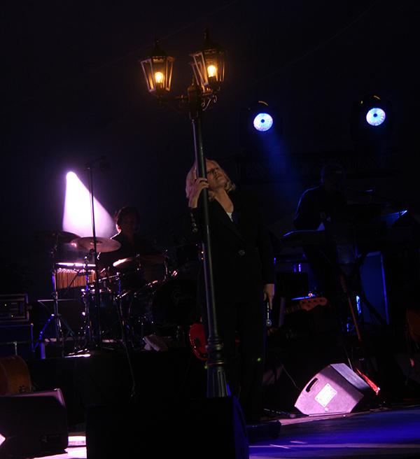 vartanThiais 2011 068