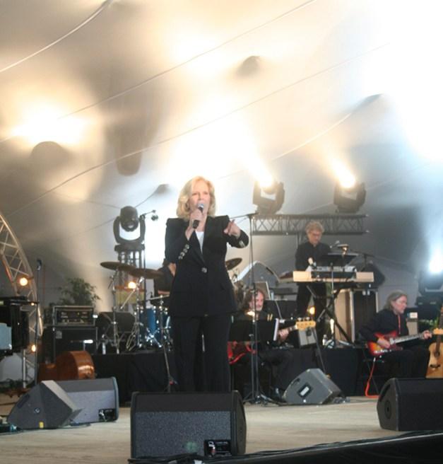 vartanThiais 2011 073