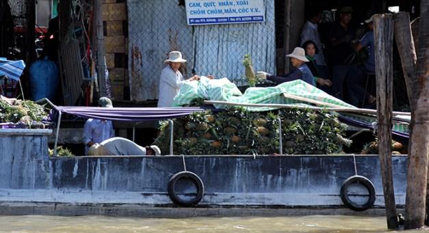 2014-06-06 vietnam 009