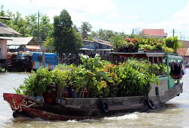 2014-06-06 vietnam 012
