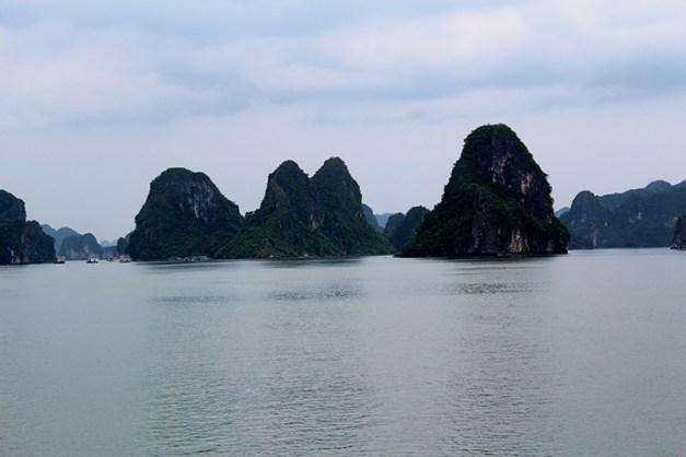 2014-06-08 vietnam 020