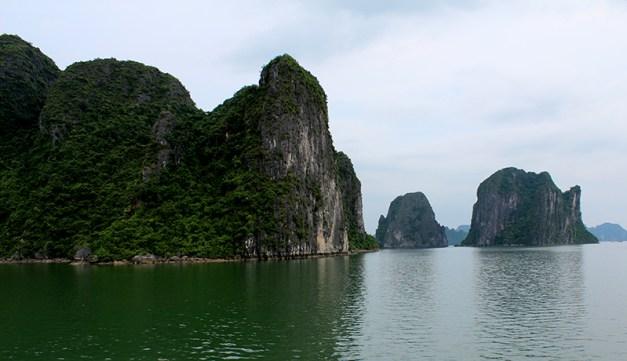 2014-06-08 vietnam 050