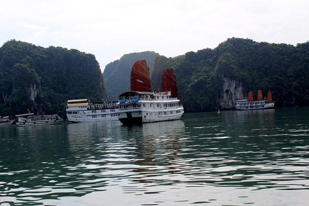 2014-06-09 vietnam 003