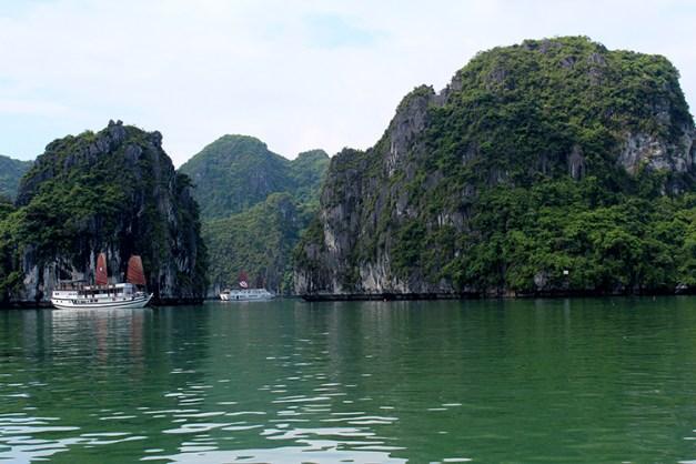 2014-06-09 vietnam 004