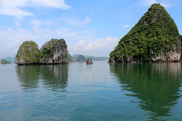 2014-06-09 vietnam 012