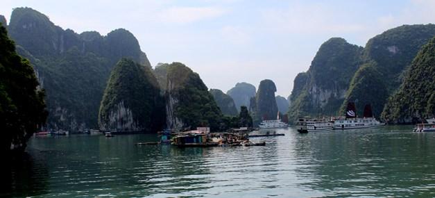 2014-06-09 vietnam 013