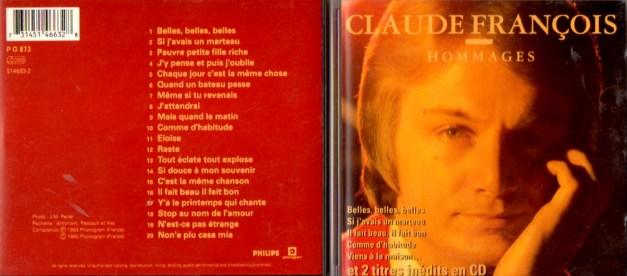 cloclo023