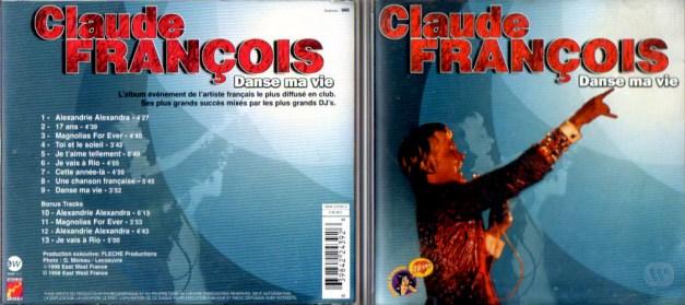 cloclo025