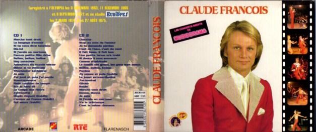 cloclo026