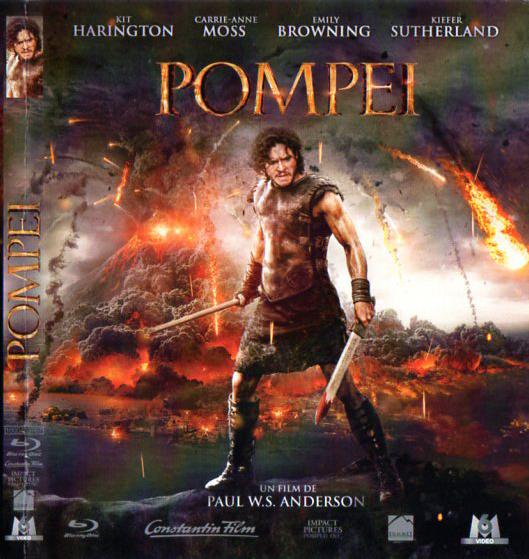 pompei017