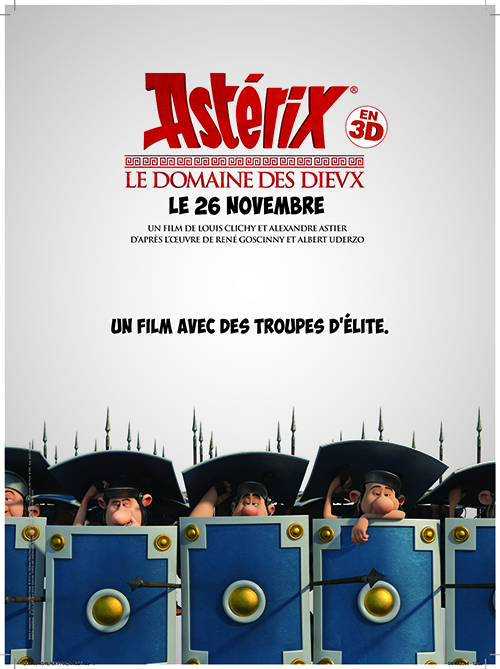 Affiche Teaser_AstÚrixDDD_Phalange_HD