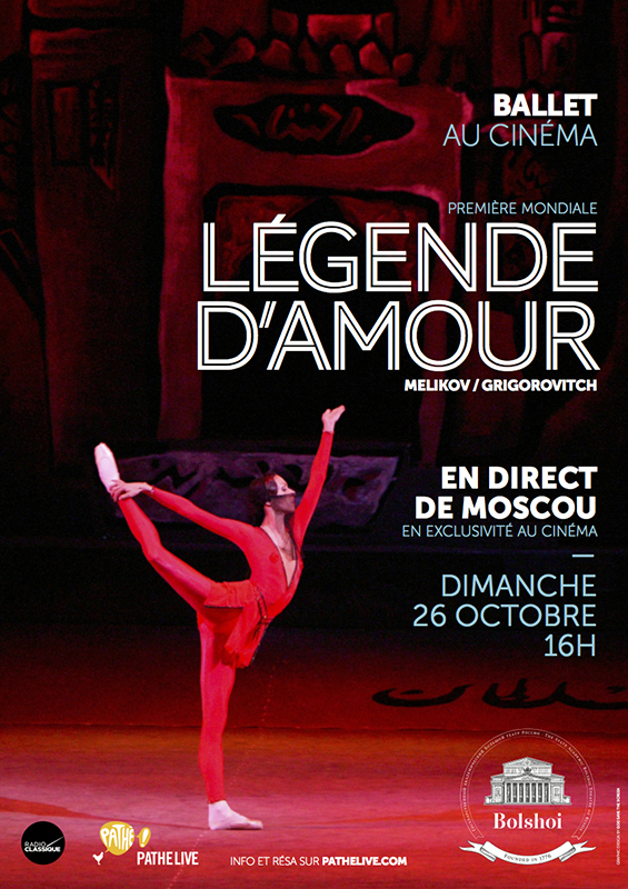 1-bol-legende-d-amour-a3a4