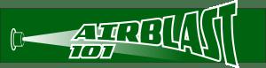 Airblast_101_Logo_Link_Button