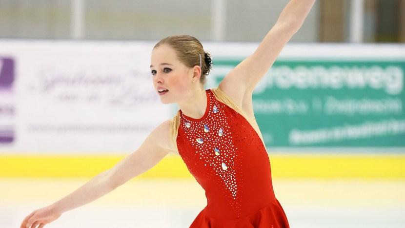 Lisa Weijer