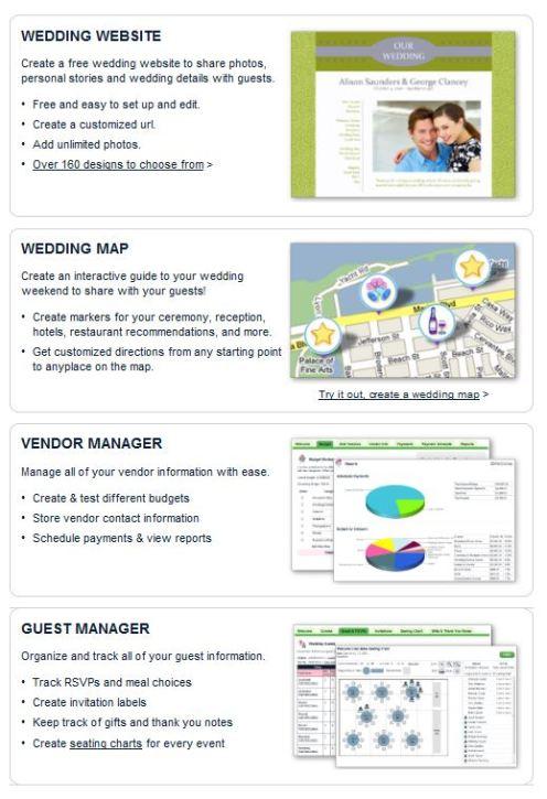 Wedding_Mapper_Free_Wedding_Planning_Tools_Explained