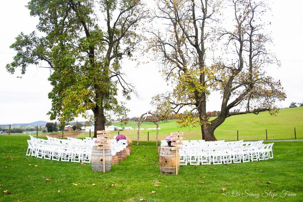 Fall_Wedding_On_Sunny_Slope_Farm-1