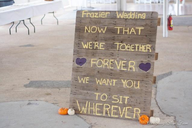 Fall_Wedding_On_Sunny_Slope_Farm-12