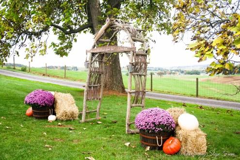 Fall_Wedding_On_Sunny_Slope_Farm-6