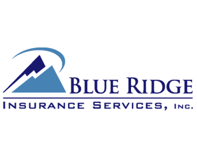 Blue Ridge Insurance Services