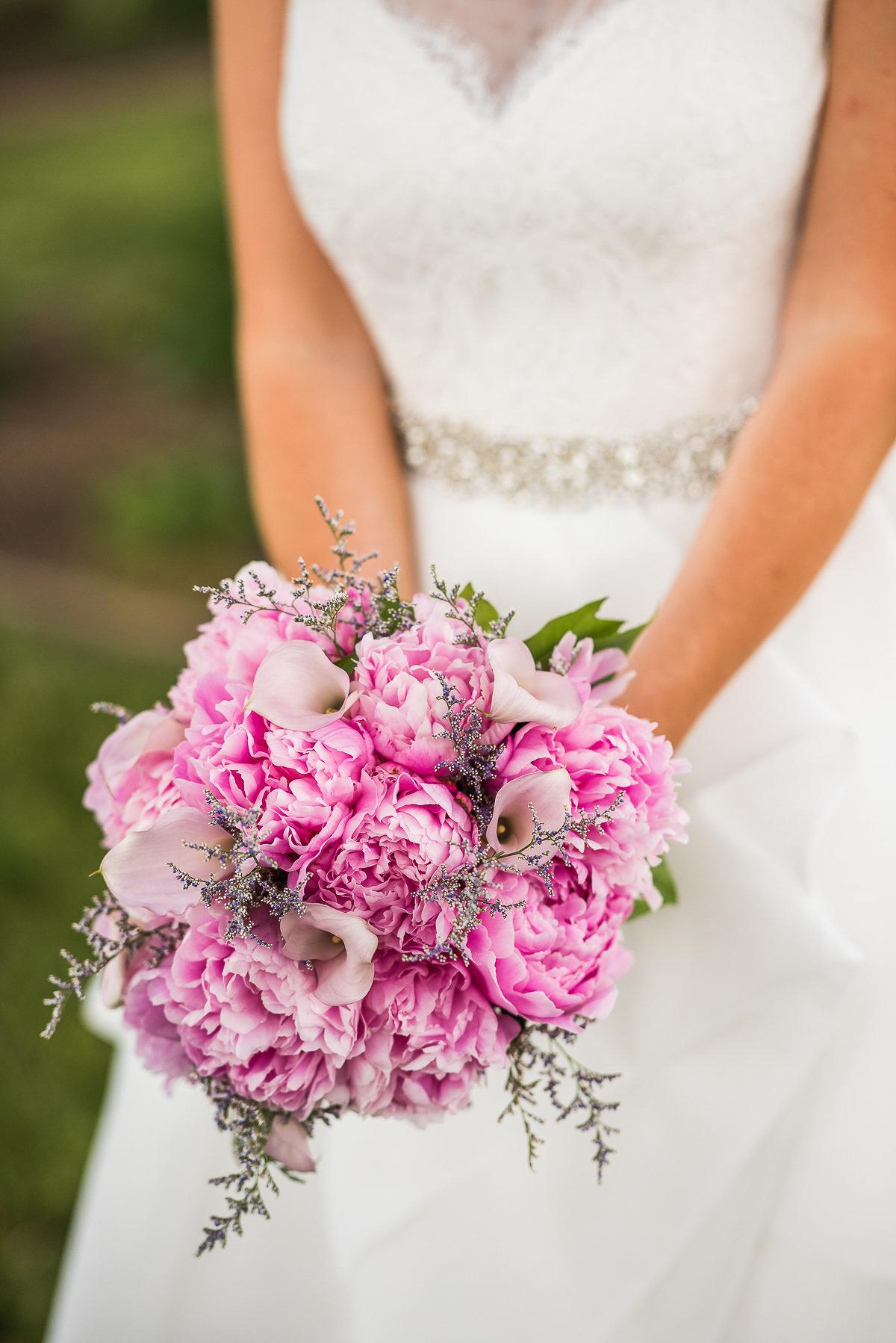 View More: http://gonzalezj.pass.us/julie_and_cj_wedding_2017
