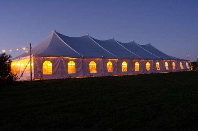 Mary + Patrick Wedding On Sunny Slope Farm Wedding Venue by Feather & Oak Photography (30 of 31)