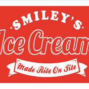 Smiley's Ice Cream | 2018 Wine and Oyster Festival Culinary Pairing