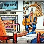 Kipyn Martin House Show On Sunny Slope Farm