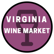 Virginia Wine Market