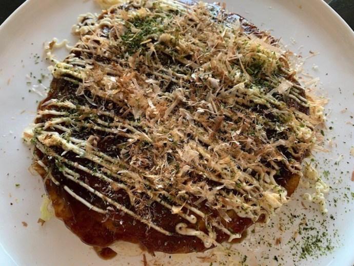 ricepaper-okonomiyaki2