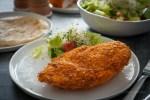 ドリトスチキン【ノンフライヤー調理】 (Doritos Chicken)