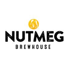 nutmeg_sq
