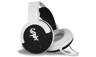 I said hey, baby, don't you want to go / i said hey, baby, don't you want to go / back to the land of california,. Chicago White Sox Blues Brothers Sweet Home Chicago Archives On Tap Sports Net