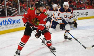 blackhawks oilers preview