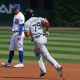 Jose Abreu White Sox