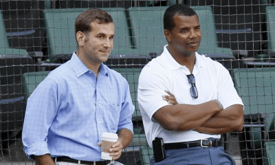 White Sox Offseason Plan